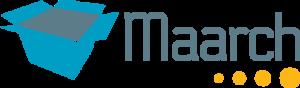 maarch_logo_500