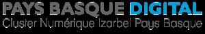 logo_hd1-300x50