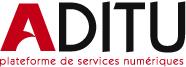 logo_aditu