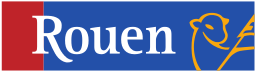 logo-rouen-horizontal-rvb-256x72